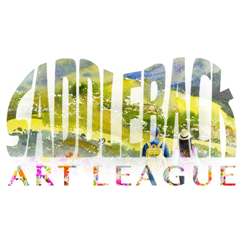 Saddleback Art League