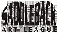 Saddleback Art League